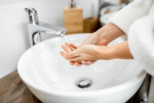 Découvrir le savon alepia